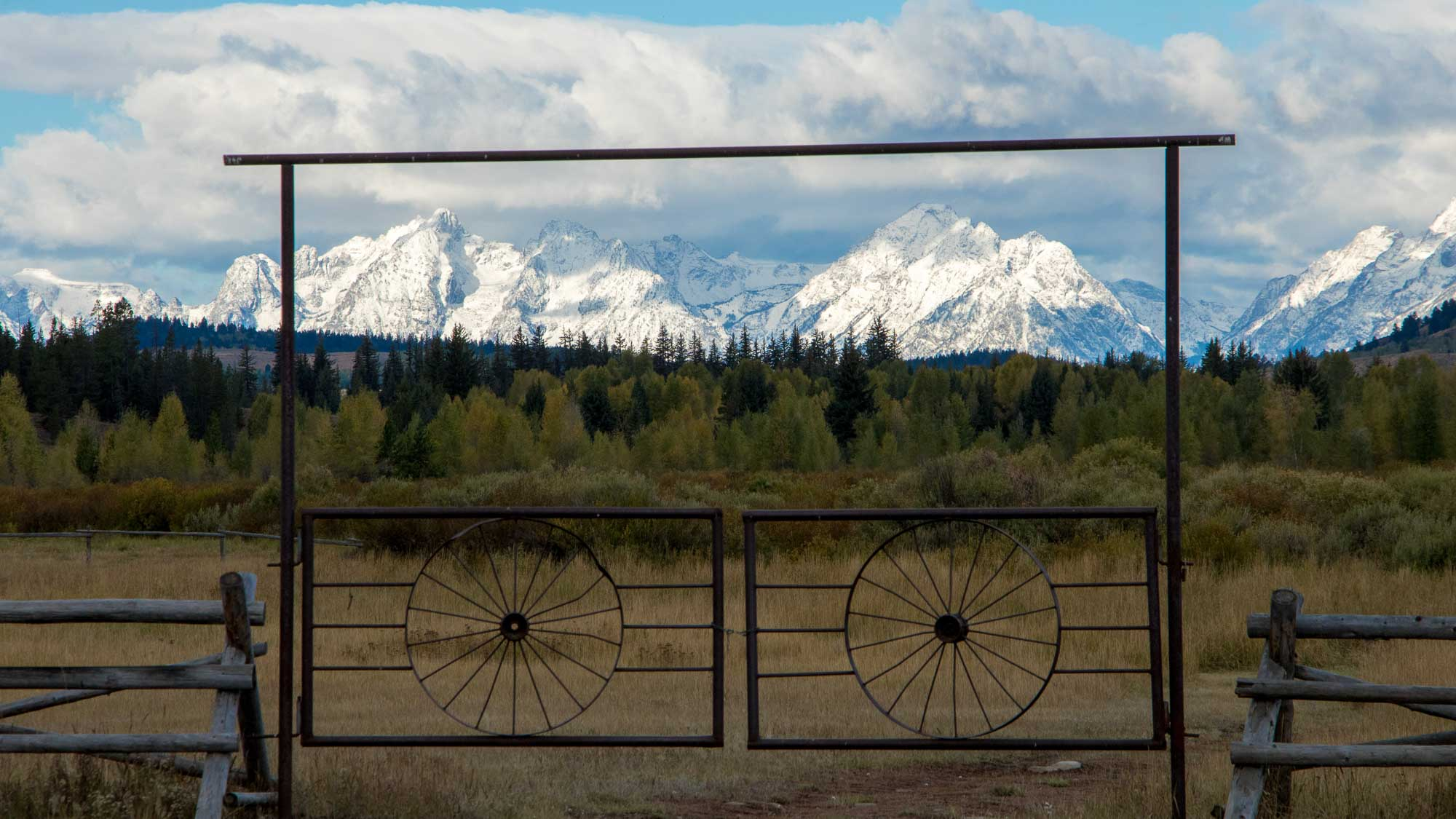 Montana Large Acreage Ranches For Sale