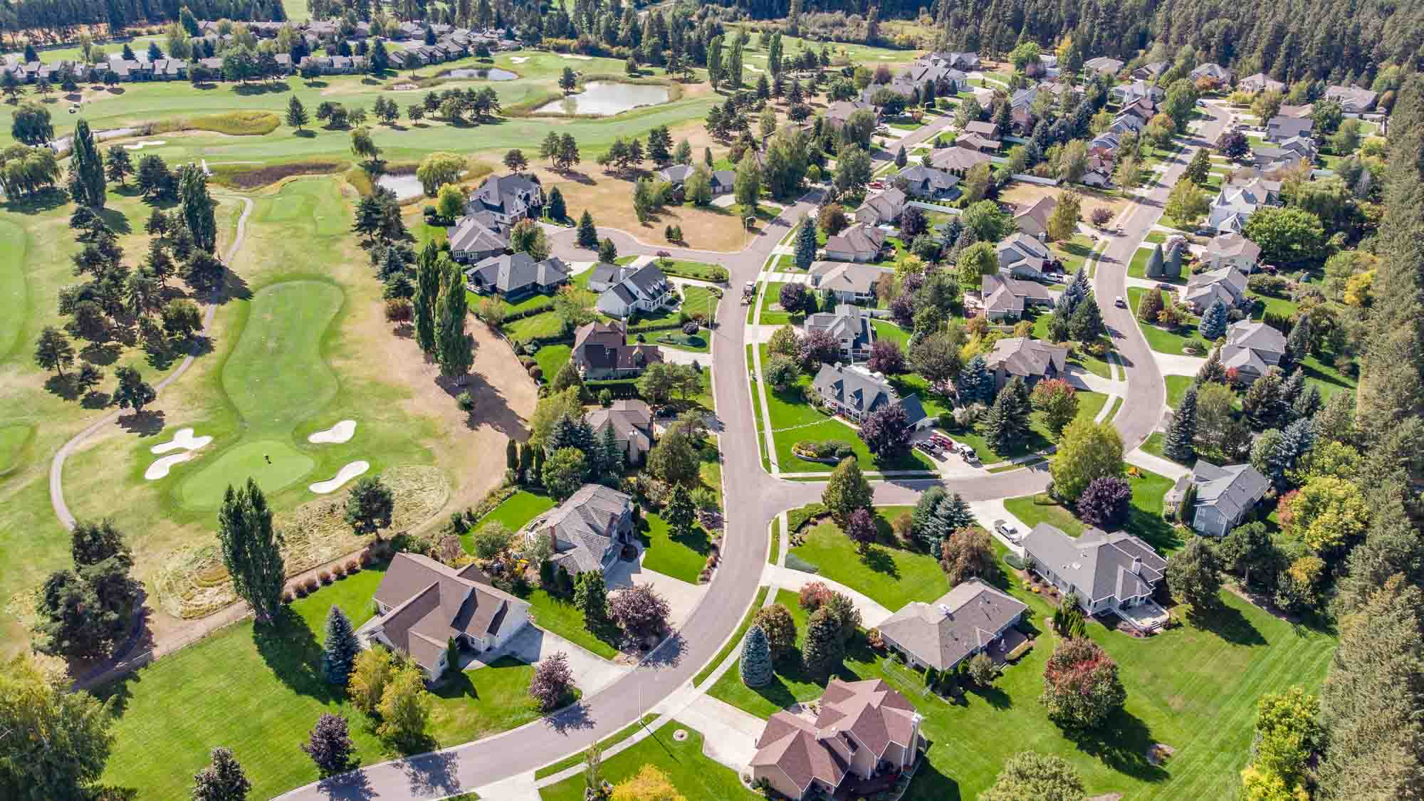 Montana Subdivision Homes For Sale