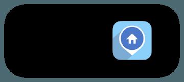 Flexmls App