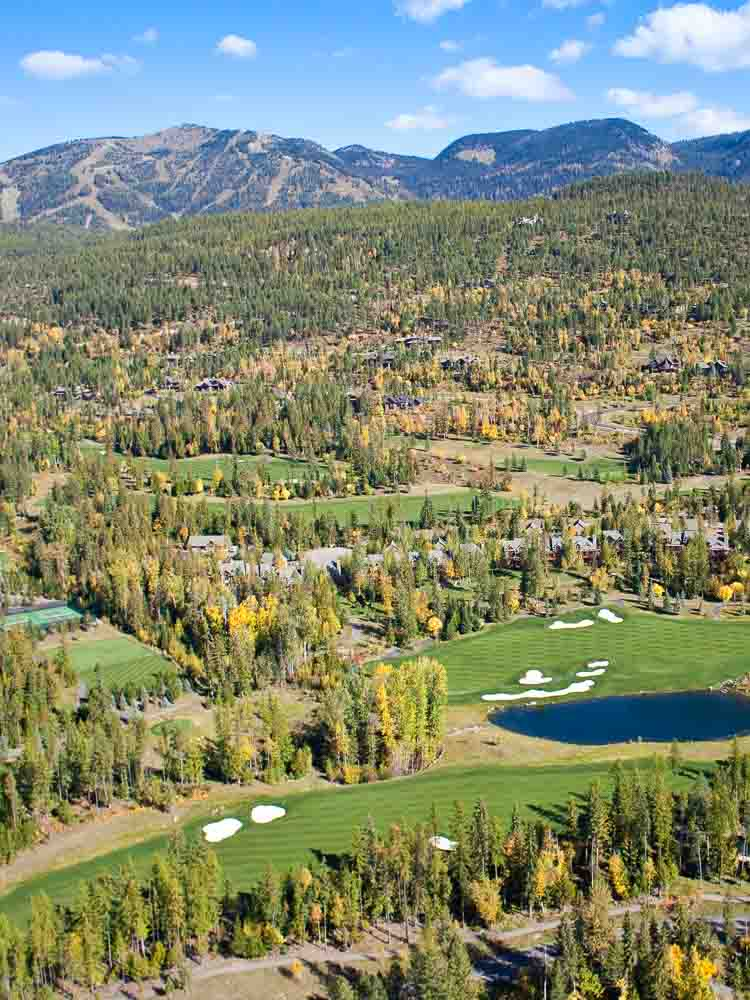 Iron Horse Homes For Sale