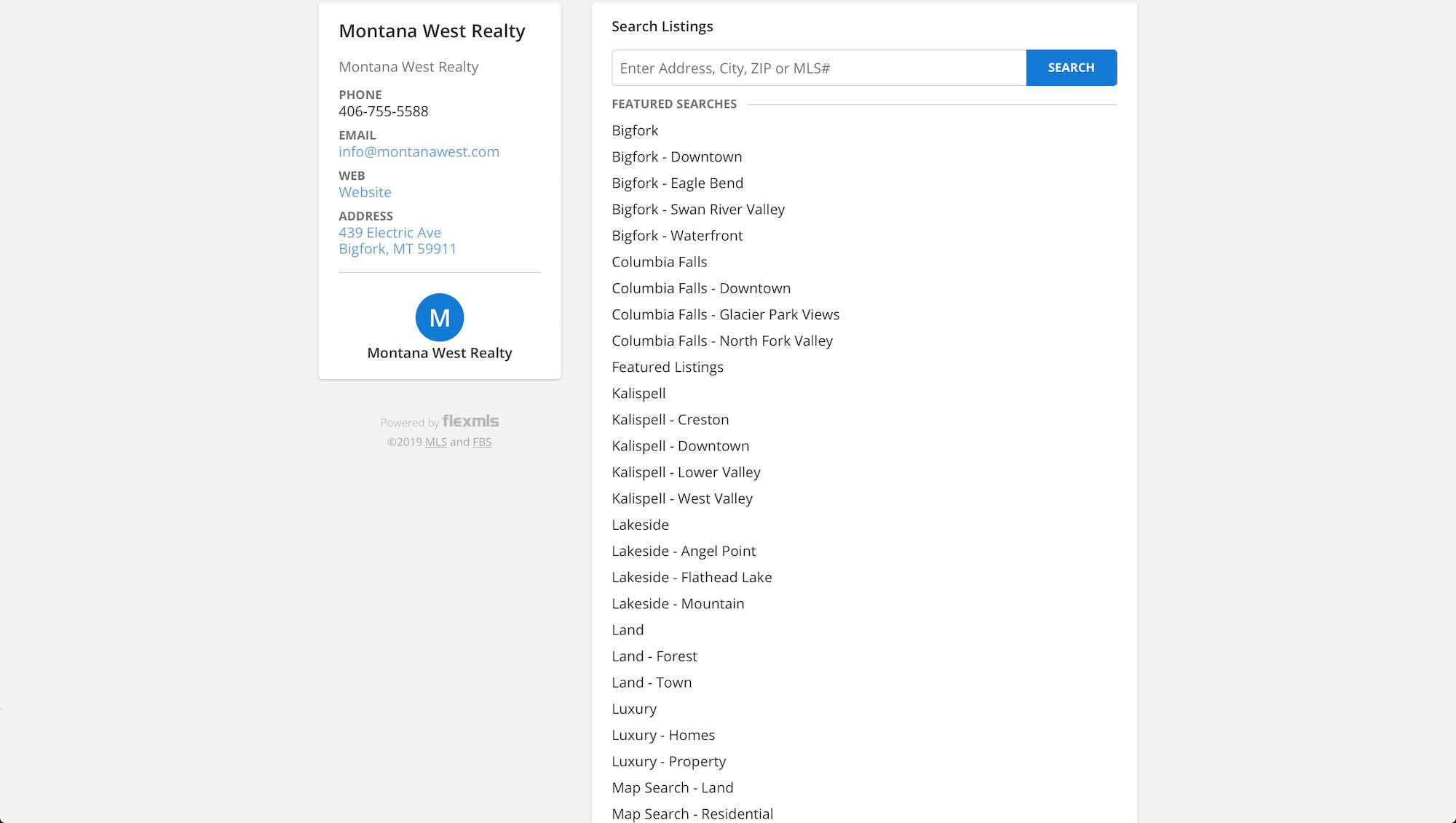 Portal_SavedSearches