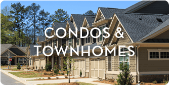 Condos & Townhomes